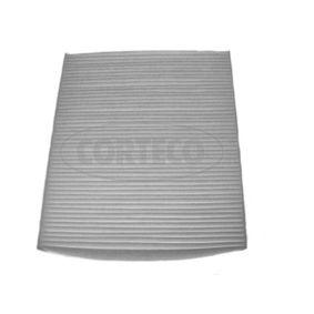 Filter, Innenraumluft Art. Nr. 21652356 120,00€