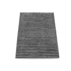 Filter, Innenraumluft Art. Nr. 21653015 120,00€