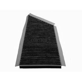 Filter, Innenraumluft Art. Nr. 21653068 120,00€