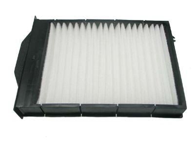 CORTECO  21653071 Filter, Innenraumluft Länge: 274mm, Breite: 187mm, Höhe: 40mm
