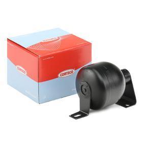 CORTECO  21653072 Accumulatore pressione, Sospensione / Ammortizzazione