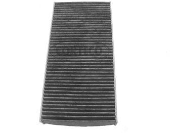 CORTECO  21653102 Filter, Innenraumluft Länge: 315mm, Breite: 154mm, Höhe: 35mm