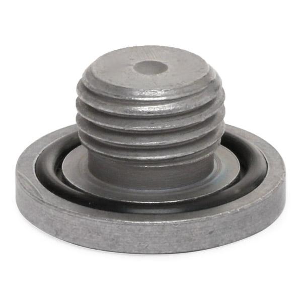 Oil drain plug CORTECO 82920049 3358962200493