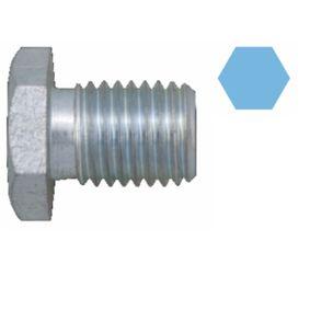 Sealing Plug, oil sump 220074H 3 Saloon (E90) 330i 3.0 MY 2007