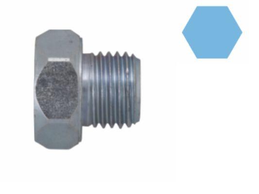 Drain Plug 220077H CORTECO 82920077 original quality
