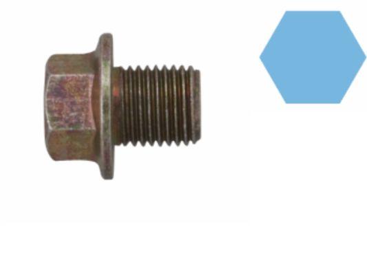Artikelnummer 84920122 CORTECO Preise