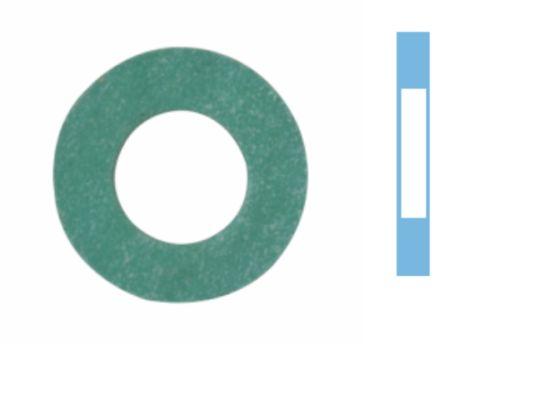 CORTECO 220122S EAN:3358962201223 verkkokauppa