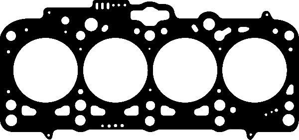 Motor Dichtung CORTECO 83414149 3358960191649