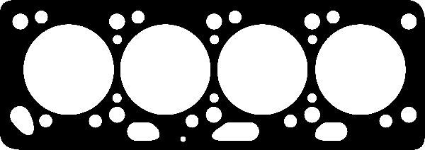 CORTECO  414506P Dichtung, Zylinderkopf