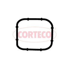 CORTECO  450365H Dichtung, Ansaugkrümmer