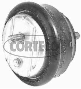 CORTECO  601633 Lagerung, Motor