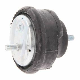 CORTECO  603645 Lagerung, Motor