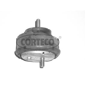 CORTECO  603645 Engine Mounting