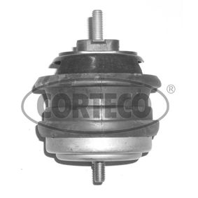 CORTECO  603651 Lagerung, Motor