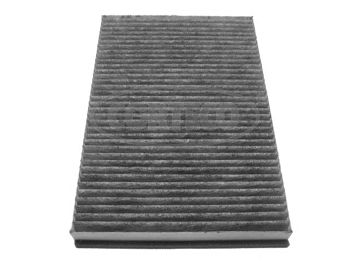 CORTECO  80000021 Filter, Innenraumluft Länge: 294mm, Breite: 200mm, Höhe: 30mm