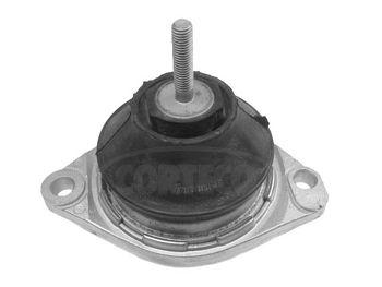 CORTECO  80000217 Lagerung, Motor
