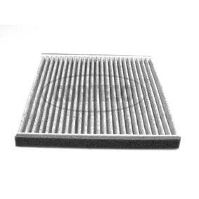Filter, interior air Article № 80000419 £ 140,00