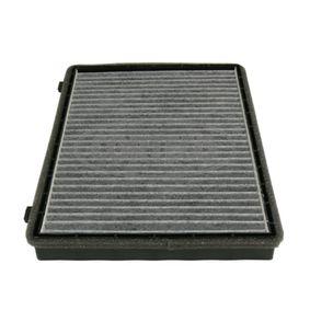 Filter, Innenraumluft Art. Nr. 80000878 120,00€