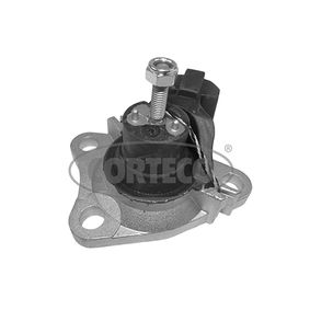 Engine Mounting Article № 80001199 £ 140,00