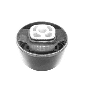 Holder, engine mounting with OEM Number 180930