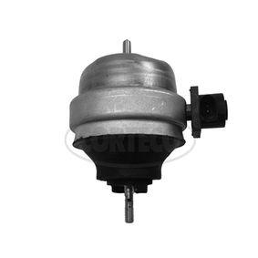 Lagerung, Motor Art. Nr. 80001353 120,00€