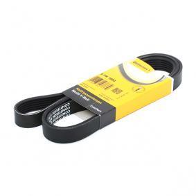 V-Ribbed Belts Article № 6PK1660 £ 140,00