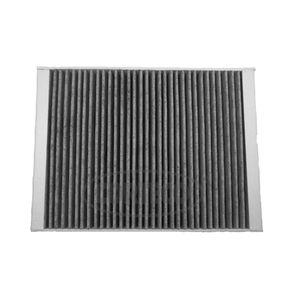 Filter, Innenraumluft Art. Nr. 80001459 120,00€