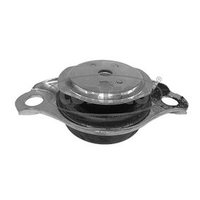 Mounting, automatic transmission with OEM Number 46800412