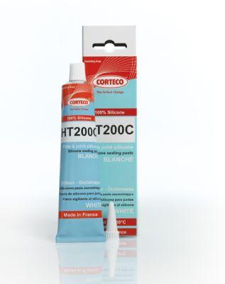 Těsnicí materiál CORTECO 84099200 3358960351418