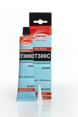 Sealing Substance CORTECO 84099300 3358960351449
