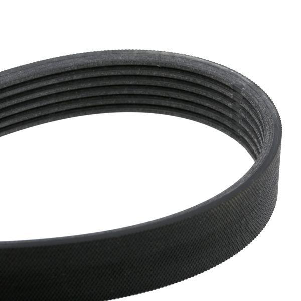 Ribbed Belt CONTITECH 6PK1875 rating