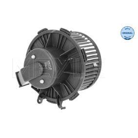 Filter, Innenraumluft Art. Nr. 012 319 0002 120,00€