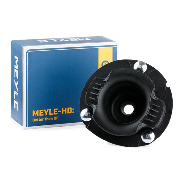 Stoßdämpferlager MEYLE 0140320001/HD Erfahrung