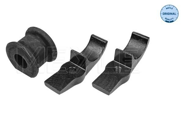 MEYLE  014 032 0209 Set reparatie, bucsa bara stabilizatoare 20mm