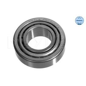 Wheel Bearing with OEM Number 251 405 645B