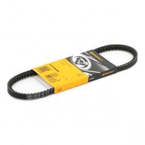 V-Belt Article № AVX10X650 £ 140,00