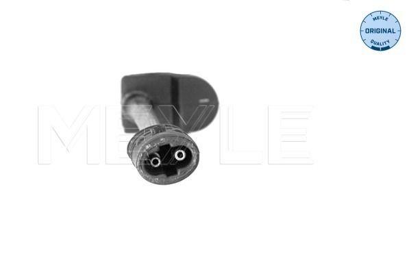 Verschleißanzeige Bremsbeläge MEYLE 014 527 0003 Bewertung