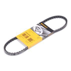 V-Belt with OEM Number 223736