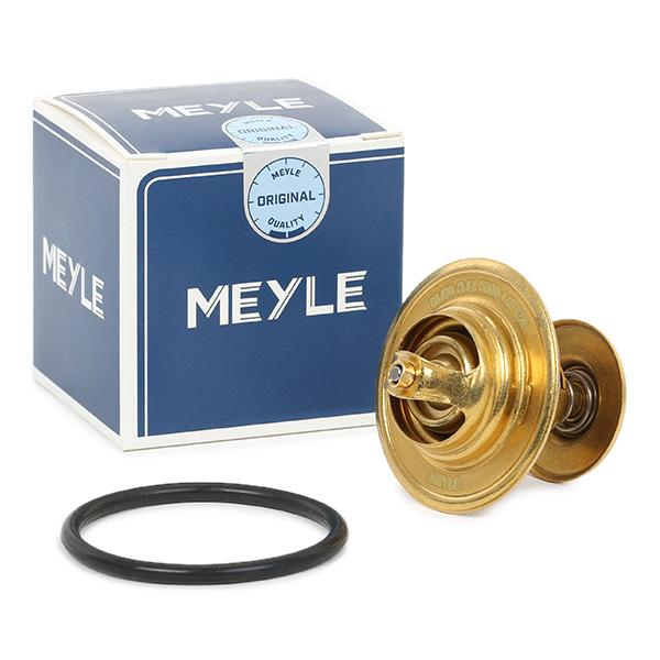 Thermostat MEYLE 0282710002 expert knowledge