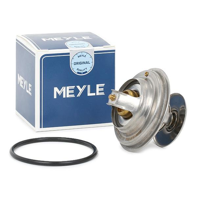 Thermostat MEYLE 0282870000 expert knowledge