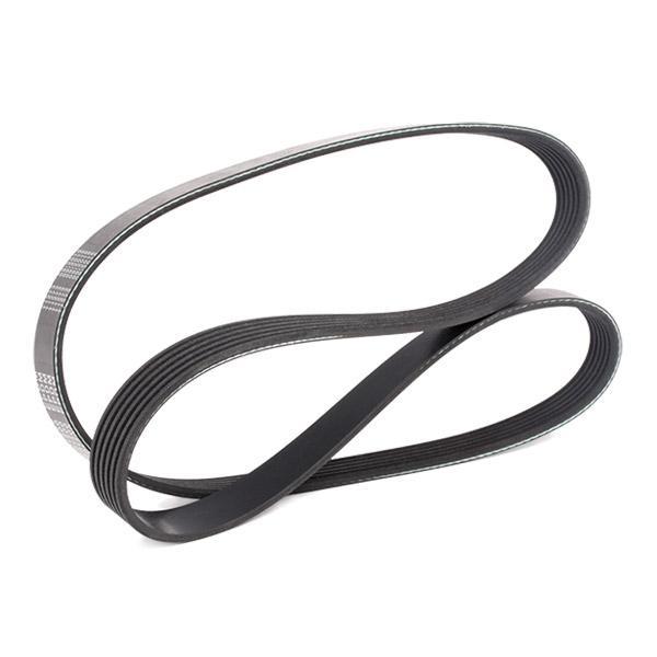 Ribbed Belt MEYLE MRB0377 rating