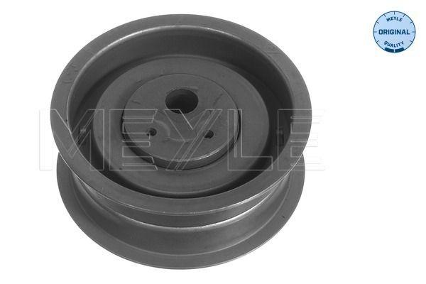 MEYLE  100 109 0010 Spannrolle, Zahnriemen Ø: 72mm