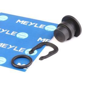 MEYLE  100 121 0080 Verschlussstopfen, Kühlmittelflansch