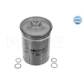 Kraftstofffilter Art. Nr. 100 201 0010 120,00€