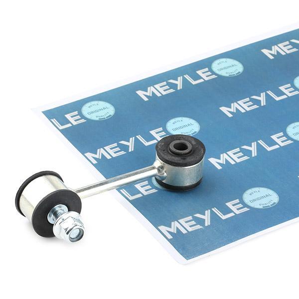 Stabilizer Link MEYLE 1004110007 expert knowledge