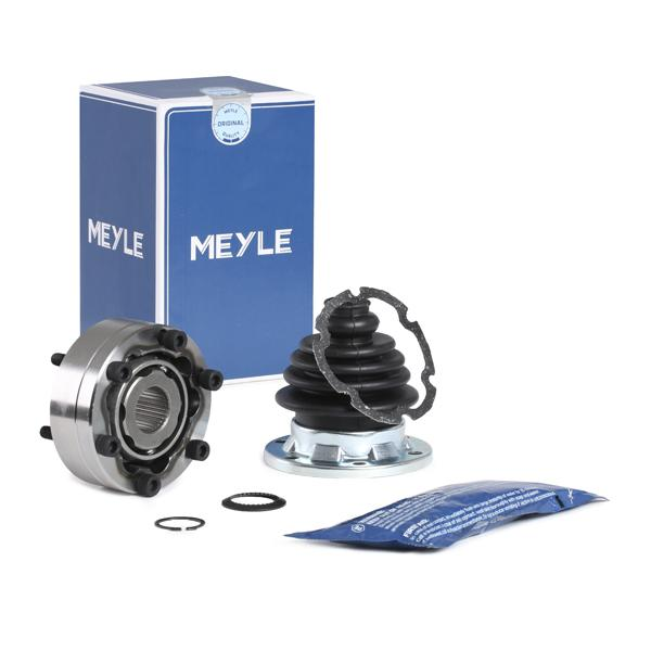 Meyle 100 498 0061 Jeu de joints arbre de transmission