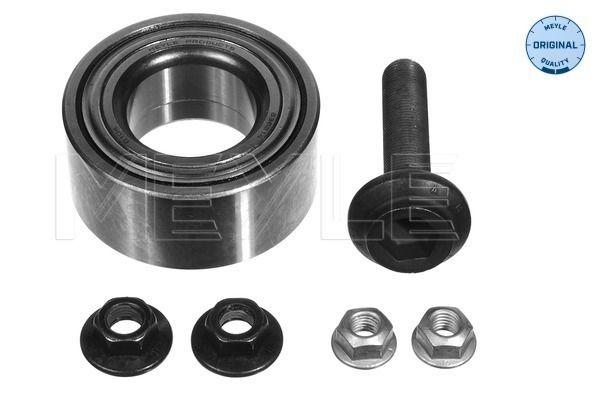 MEYLE  100 498 0171 Radlagersatz Ø: 85mm, Innendurchmesser: 43mm