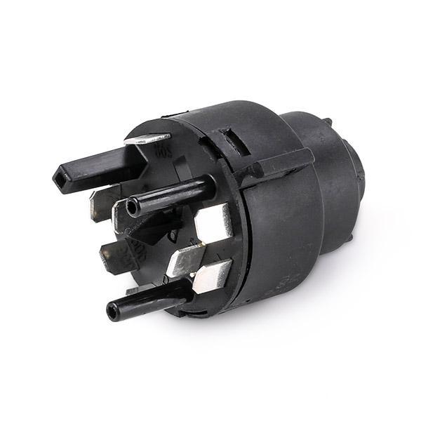 Ignition- / Starter Switch MEYLE MEX0267 4040074215685