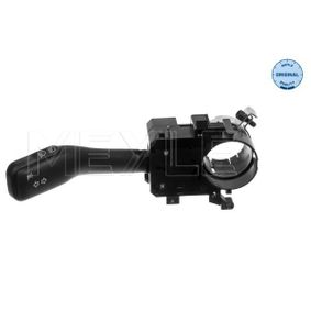 Steering Column Switch Article № 100 953 0020 £ 140,00