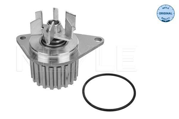 Kühlmittelpumpe 11-13 012 0723 MEYLE MWP0078 in Original Qualität